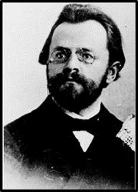 הציונות הסוציאליסטית - נחמן סירקין, 'שאלת היהודים ומדינת היהודים הסוציאליסטית' (1898)