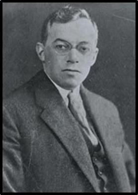 הציונות הרוויזיוניסטית - זאב ז'בוטינסקי (1923)