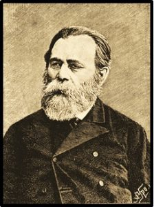 פינסקר ואוטואמנציפציה (1882)
