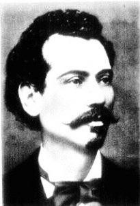 סמולנסקין (1872), הזיקה הלאומית אינה סותרת בהכרח את ההומאניזם