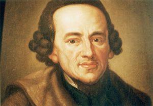 משה מנדלסון (1729 – 1786), פילוסוף והוגה דעות יהודי-גרמני, מאבות תנועת ההשכלה היהודית.